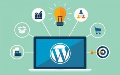 Op zoek naar de beste WordPress backup plugin? Hier onze top 7