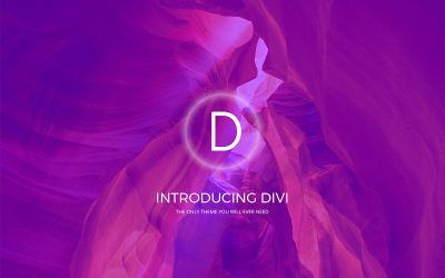 Divi theme review – Alles over deze visual builder