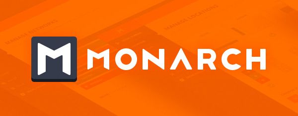 Monarch social media plugin