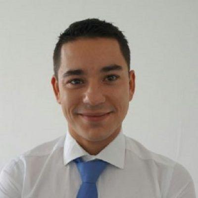 Mitchel Langezaal