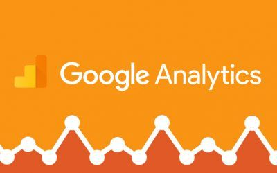 Google Analytics voor beginners