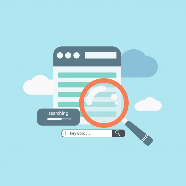 onpage seo optimalisatie voor je website