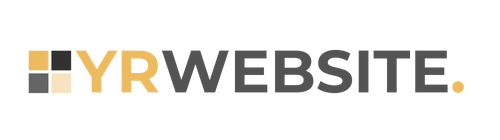 Yrwebsite | Webdesign bureau