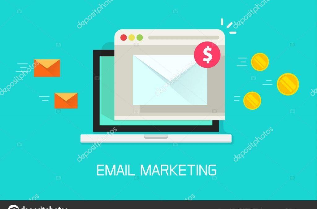 Hoe verbeter ik mijn email marketing campagne