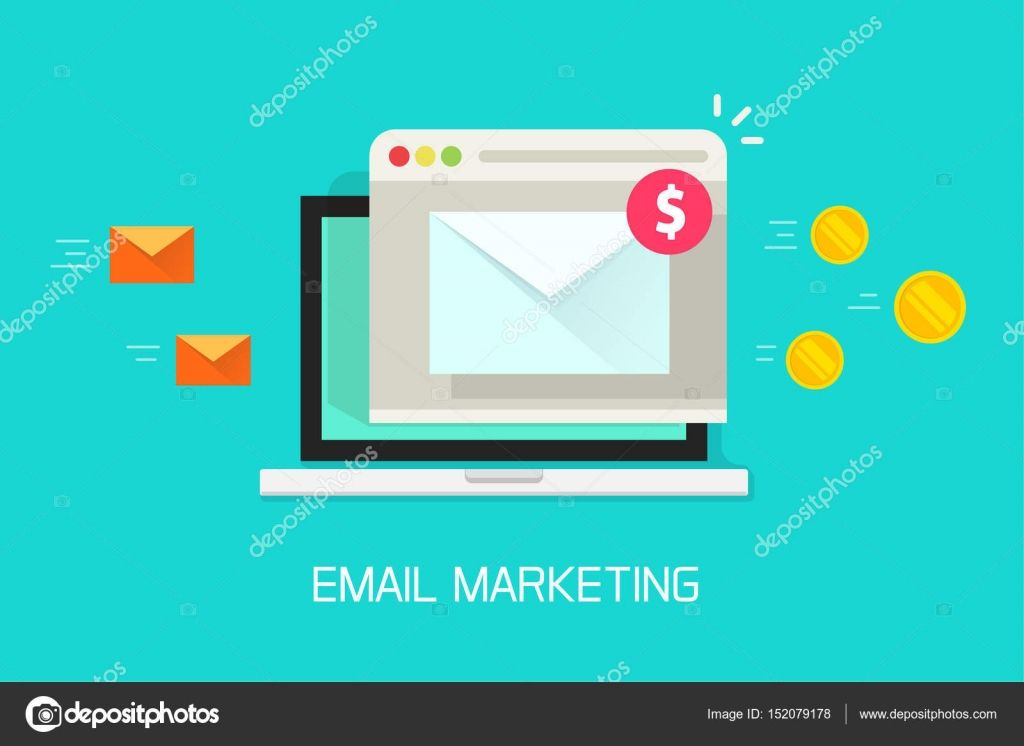 email marketing verbeteren