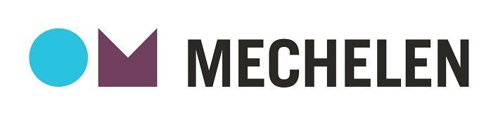 Gemeente Mechelen