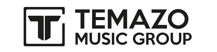 Temazo Music Group