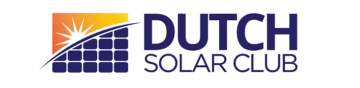 Dutch Solar Club